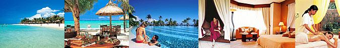 hotel dinarobin 5 ile maurice beachcomber hotel dinarobin golf et spa 5 cote sud hotel 5. Black Bedroom Furniture Sets. Home Design Ideas