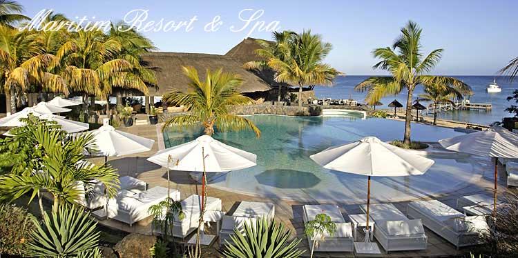 hotel maritim resort et spa 5 ile maurice cote ouest hotel 5 etoiles ile maurice. Black Bedroom Furniture Sets. Home Design Ideas