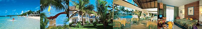 veranda palmar beach hotel 3 plus ile maurice c te est h tel 3 toiles veranda palmar. Black Bedroom Furniture Sets. Home Design Ideas
