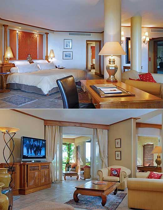 hotel beachcomber royal palm ile maurice cote nord ile maurice hotel 5 etolies luxe ile maurice. Black Bedroom Furniture Sets. Home Design Ideas