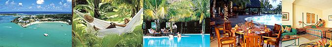 hotel beachcomber shandrani 5 ile maurice c te est h tel 5 toiles beachcomber hotel. Black Bedroom Furniture Sets. Home Design Ideas