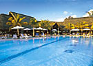 The Sands Resort & Spa - hotel 4* Ile Maurice