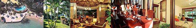 hotel veranda grand baie 3 sup ile maurice c te nord. Black Bedroom Furniture Sets. Home Design Ideas